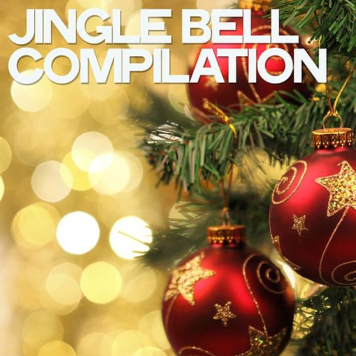 Jingle Bell Compilation von Various Artists
