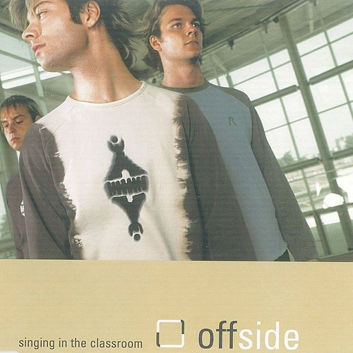 Singing in the Classroom by Offside