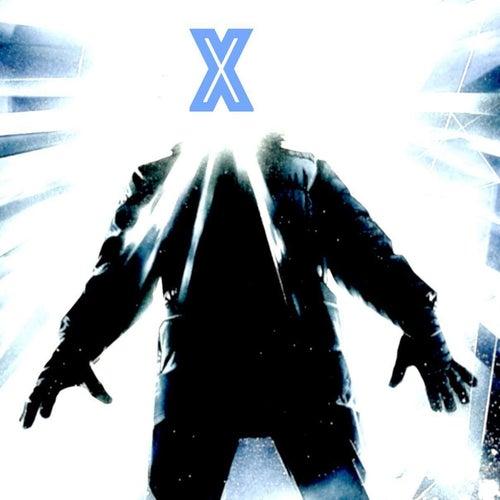 Rated X von Alix