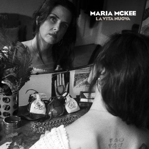 La Vita Nuova van Maria McKee