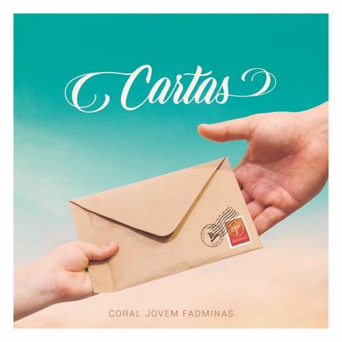 Cartas by Coral Jovem da Fadminas