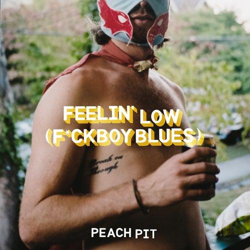 Feelin' Low (F*ckboy Blues) by Peach Pit