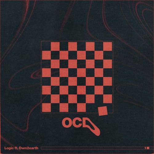 OCD fra Logic