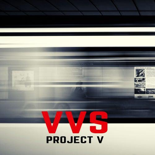 Project V by V.V.S