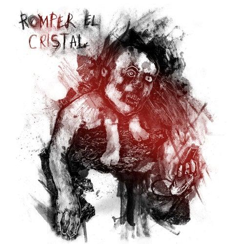 Romper el Cristal by El Perrodiablo