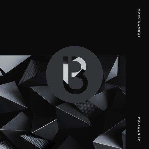 Polygon de Marc Romboy