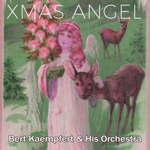 Xmas Angel de Bert Kaempfert