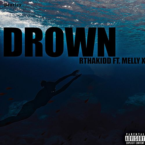 Drown by RThaKidd