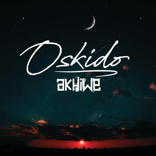 Akhiwe di Oskido