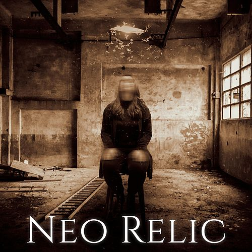 Bright Eyes by Neo Relic