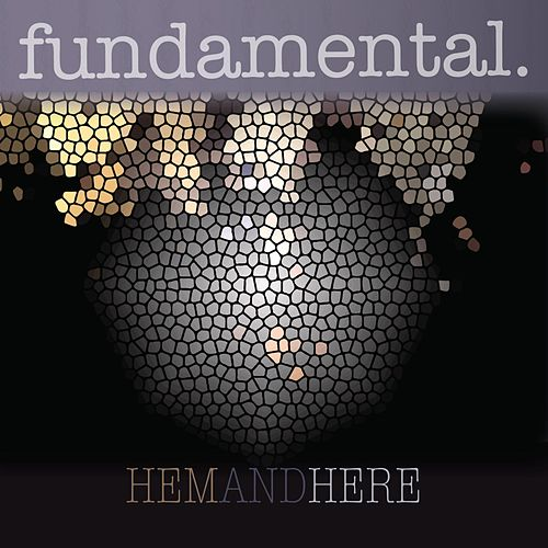 Hemandhere by Lane Garner