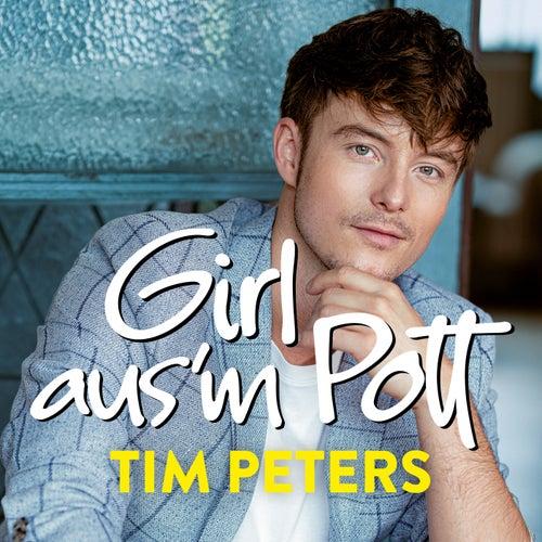Girl aus'm Pott von Tim Peters