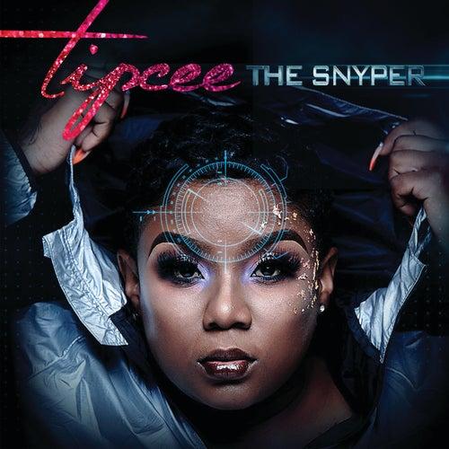 The Snyper von Tip Cee