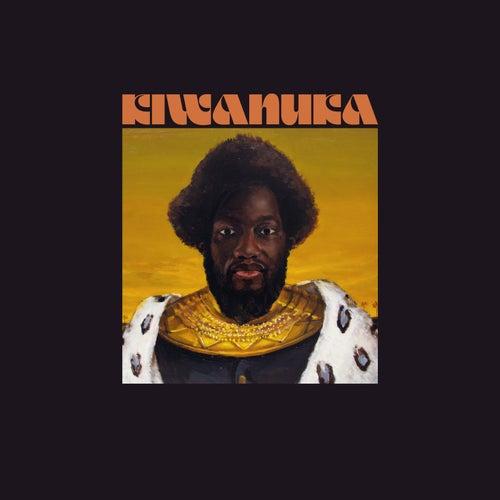 KIWANUKA von Michael Kiwanuka