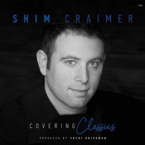 Covering Classics van Shim Craimer