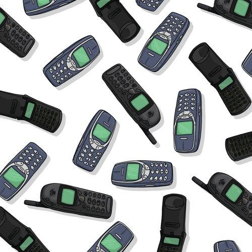Teléfono de Jesse Baez