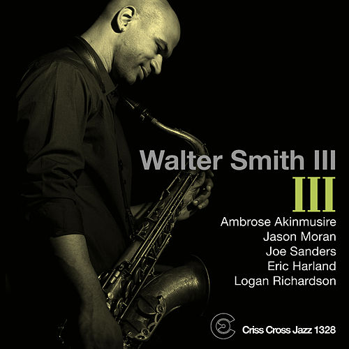 III by Walter Smith III