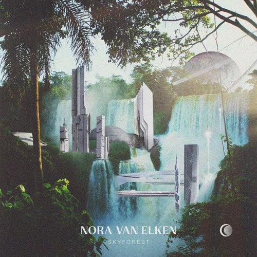 Skyforest de Nora Van Elken