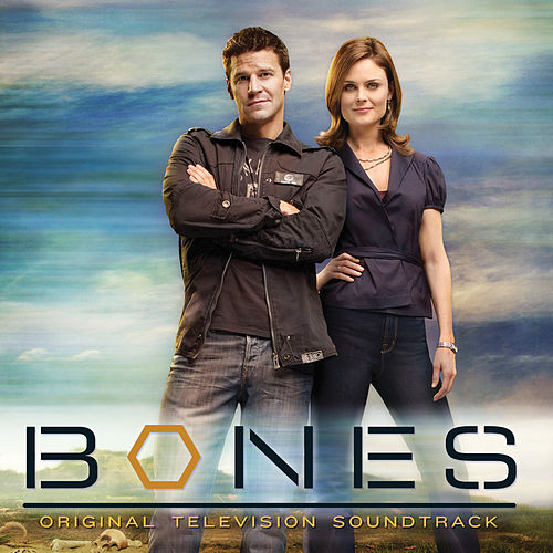Bones (Original Television Soundtrack) von Various Artists