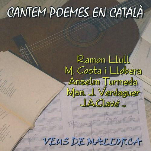 Cantem Poemes En Català De Veus De Mallorca Napster