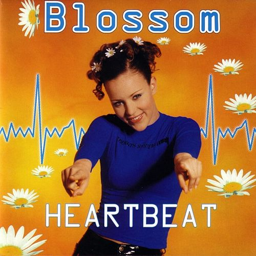 Heartbeat by Blossom