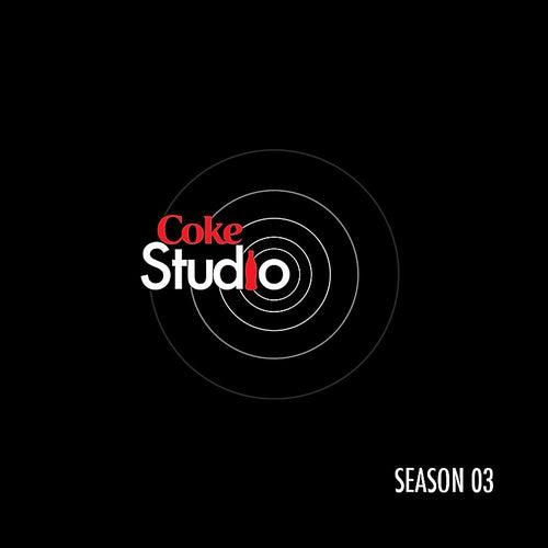Coke Studio Sessions: Season 3 de Beny More