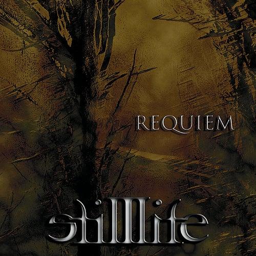 Requiem by Still Life