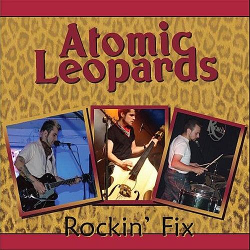 Rockin' Fix de Atomic Leopards