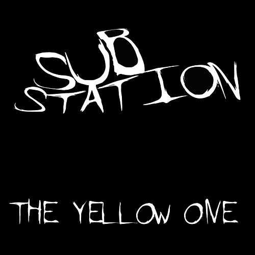 The Yellow One von Substation