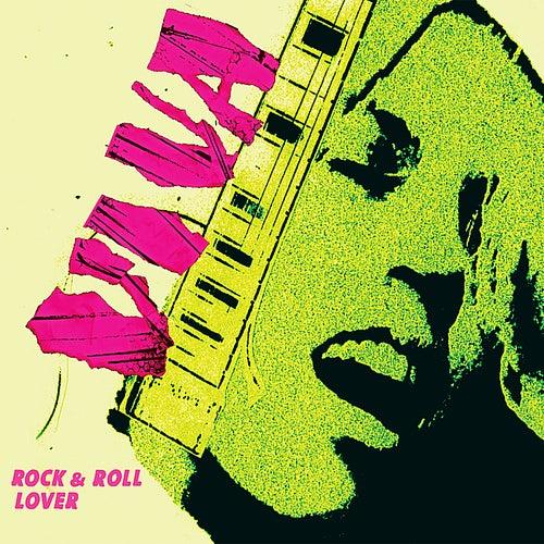 Rock & Roll Lover von Viva