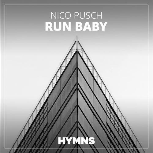 Run Baby de Nico Pusch
