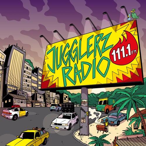 Jugglerz Radio von Jugglerz