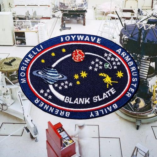 Blank Slate de Joywave