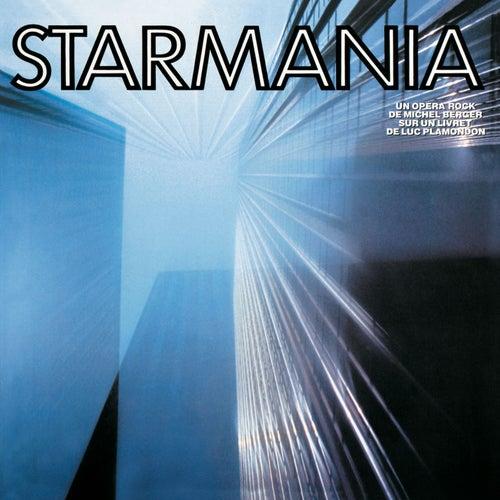 Starmania (2009 Remastered) von Starmania