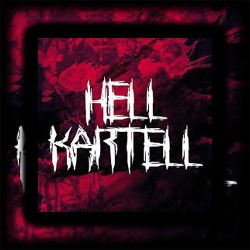 Hell Kartell by Sitte