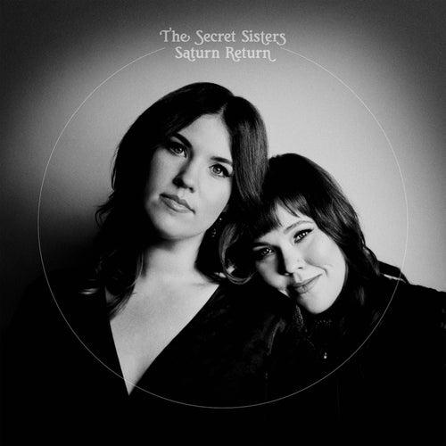 Cabin de The Secret Sisters