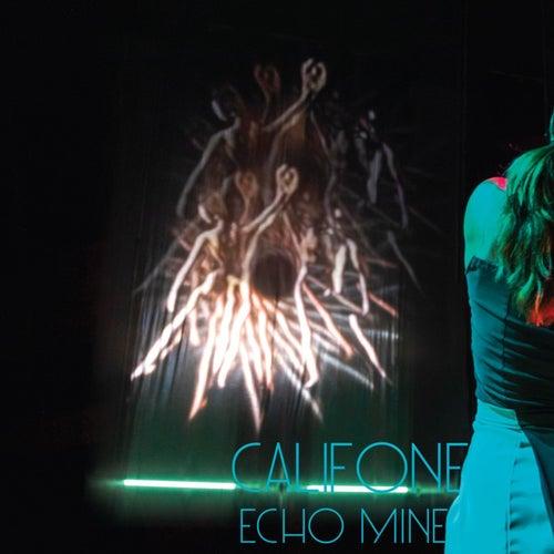 Echo Mine by Califone