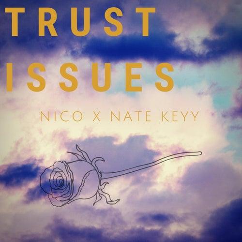 Trust Issues von Nico