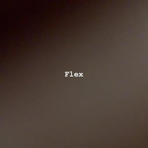 Flex von Smith