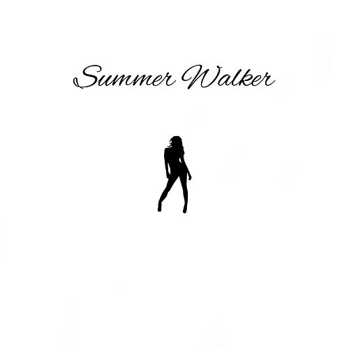 Summer Walker de Majestic Drama