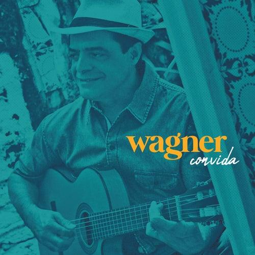 Wagner Convida de Wagner Castro