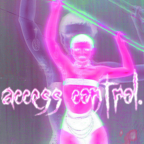Access Control. di Y2K
