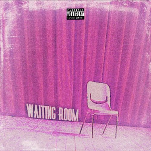 Waiting Room by Paco