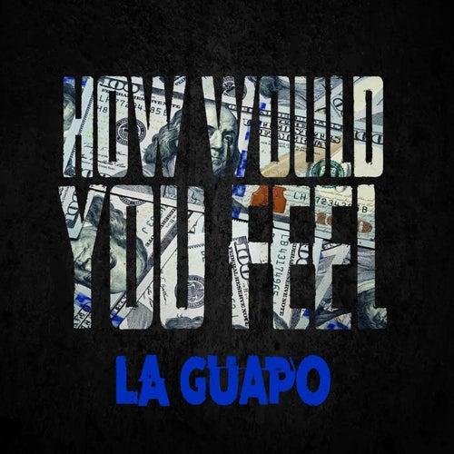 How Would You Feel de El Guapo