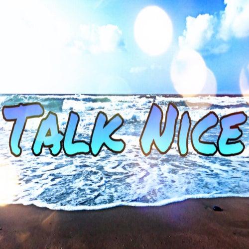 Talk Nice von Kenny2Wavyyy