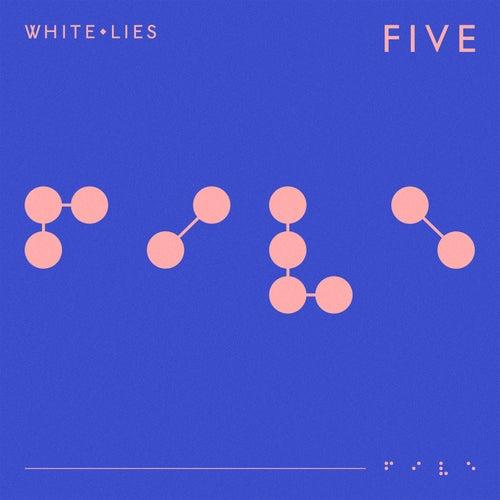 Five V2 di White Lies