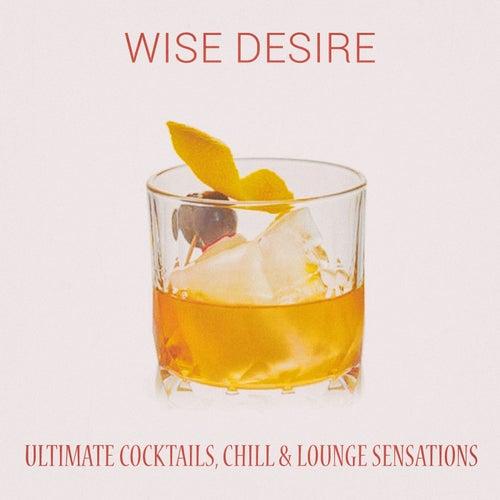Wise Desire de Various Artists