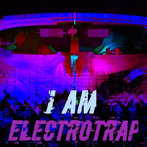 I AM ELECTROTRAP (Radio Edit) von Aka Dkei