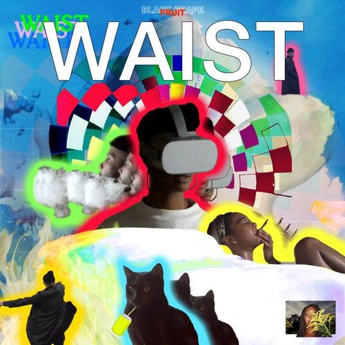 Waist by Black Grapefruit