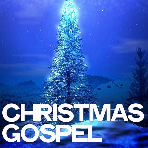 Christmas Gospel fra Various Artists